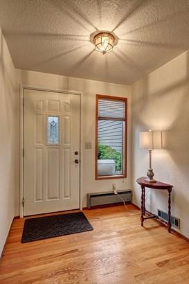 16973 65th Lane Ne, Kenmore, WA - USA (photo 3)