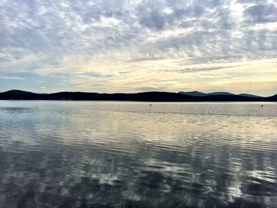 White beach road, orcas island (photo 2)