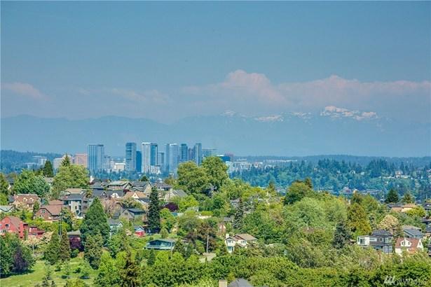1812 S Mcclellan St, Seattle, WA - USA (photo 2)