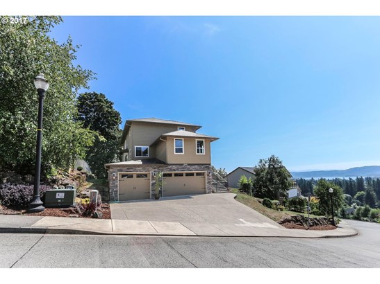 1946 N 6th St, Washougal, WA - USA (photo 5)