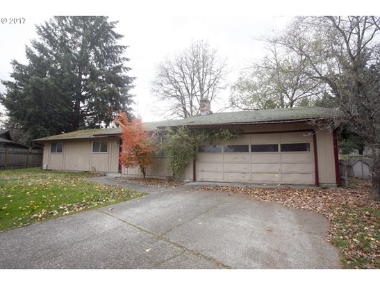 10006 Ne 93rd Ave, Vancouver, WA - USA (photo 2)