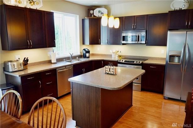 1404 Grays Pointe Lane, Aberdeen, WA - USA (photo 2)