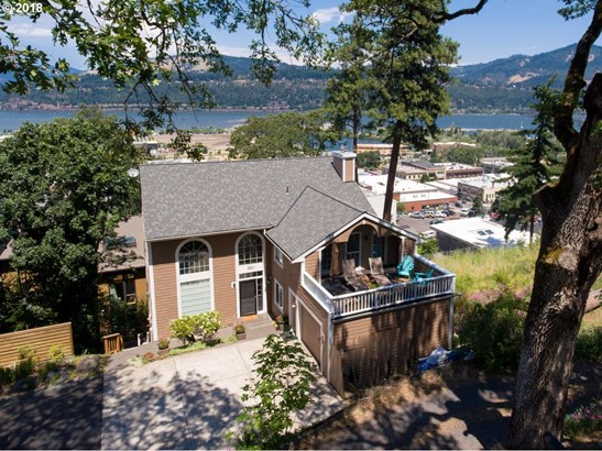 320 Serpentine Dr, Hood River, OR - USA (photo 4)