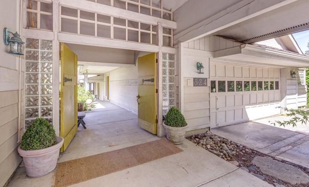 526 Bayside Rd, Bellingham, WA - USA (photo 4)