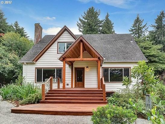 20233 Nw Sauvie Island Rd, Portland, OR - USA (photo 1)