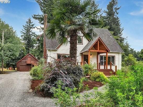 20233 Nw Sauvie Island Rd, Portland, OR - USA (photo 2)