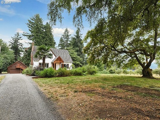 20233 Nw Sauvie Island Rd, Portland, OR - USA (photo 3)