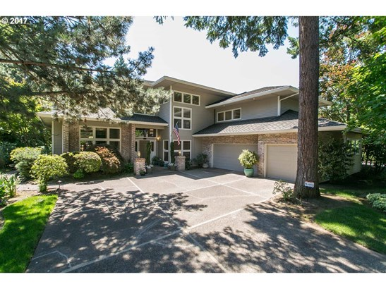832 Se River Forest Ct, Milwaukie, OR - USA (photo 1)