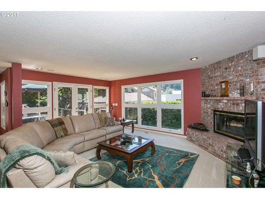 832 Se River Forest Ct, Milwaukie, OR - USA (photo 4)
