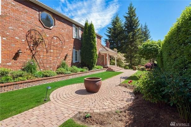 17700 Ne 143rd Place, Woodinville, WA - USA (photo 5)