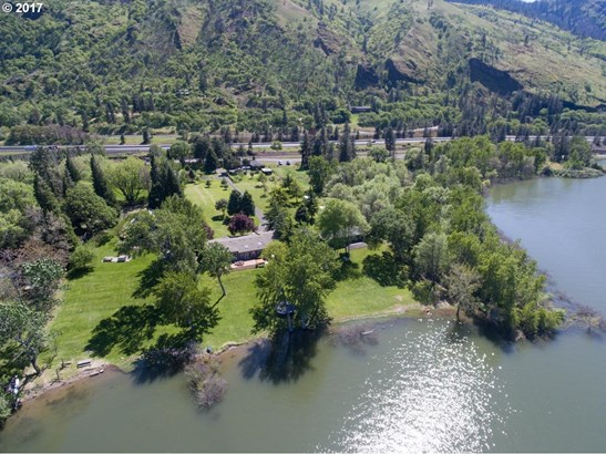 6213 Rowena River Rd, The Dalles, OR - USA (photo 2)