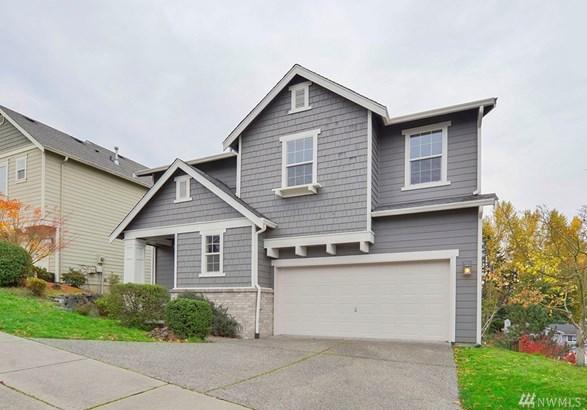 1308 210th Place Sw, Lynnwood, WA - USA (photo 2)