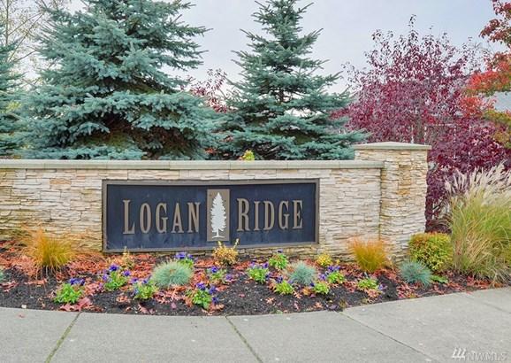 1308 210th Place Sw, Lynnwood, WA - USA (photo 3)