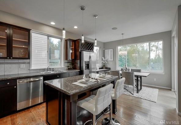 1308 210th Place Sw, Lynnwood, WA - USA (photo 4)
