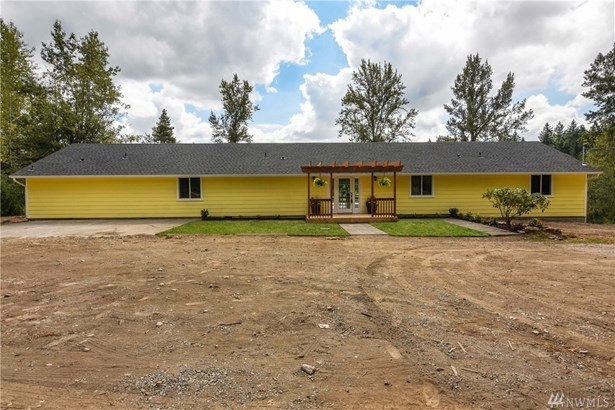 30304 Kent-black Diamond Rd Se, Auburn, WA - USA (photo 3)