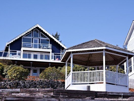 1170 E Treasure Island Dr, Allyn, WA - USA (photo 2)