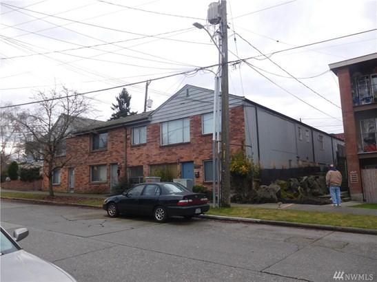 324 Ne 65th St, Seattle, WA - USA (photo 2)