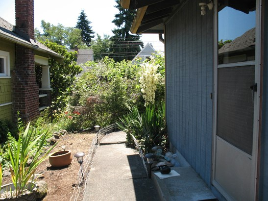 3815 S 12th St, Tacoma, WA - USA (photo 1)