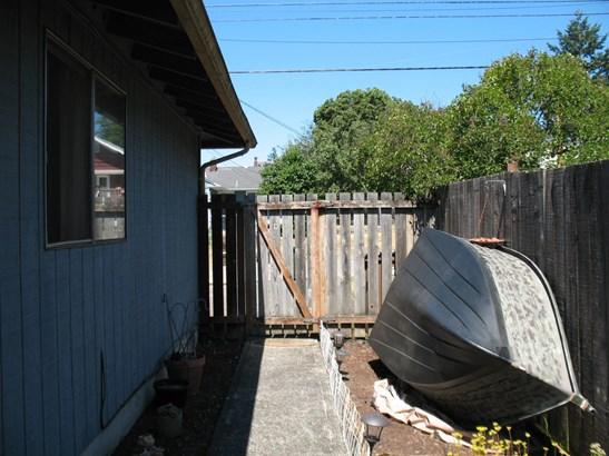 3815 S 12th St, Tacoma, WA - USA (photo 2)