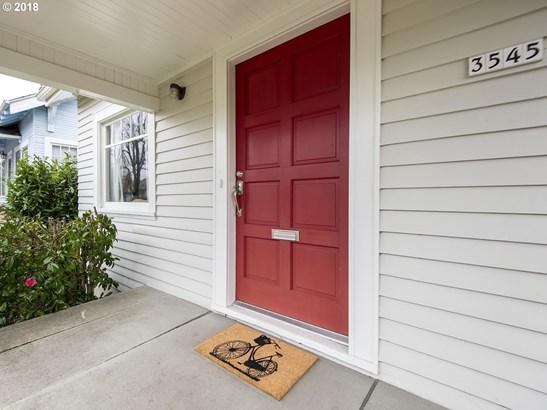 3545 Ne 75th Ave, Portland, OR - USA (photo 3)