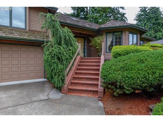 219 Nw 88th St, Vancouver, WA - USA (photo 2)
