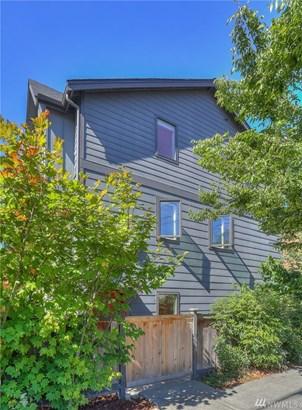 5947 Delridge Wy Sw, Seattle, WA - USA (photo 1)