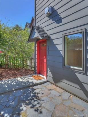 5947 Delridge Wy Sw, Seattle, WA - USA (photo 2)