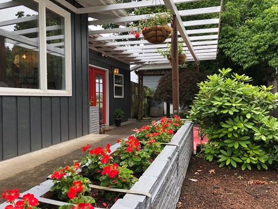 20230 Nw Sauvie Island Rd, Portland, OR - USA (photo 3)