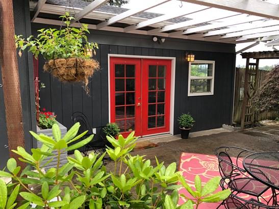 20230 Nw Sauvie Island Rd, Portland, OR - USA (photo 4)