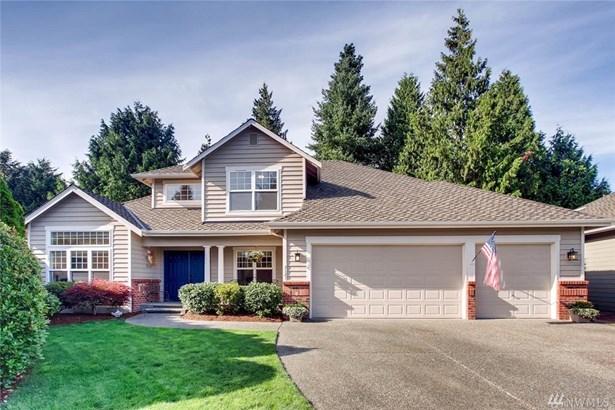 3123 112th Place Se, Everett, WA - USA (photo 1)