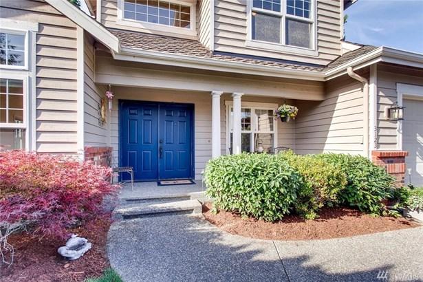 3123 112th Place Se, Everett, WA - USA (photo 2)