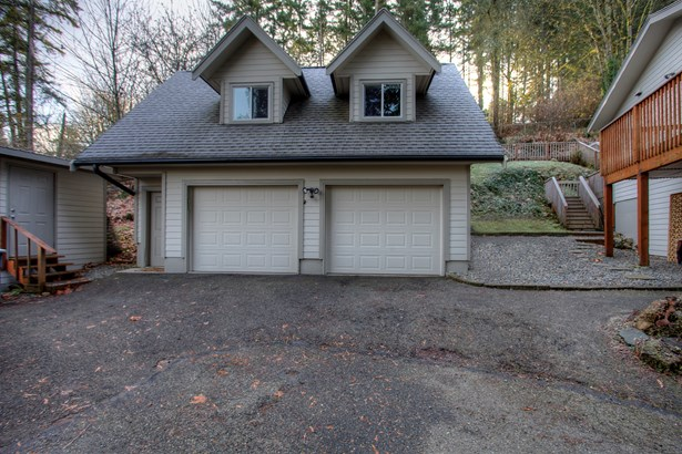 3724 Pioneer Wy E, Tacoma, WA - USA (photo 2)