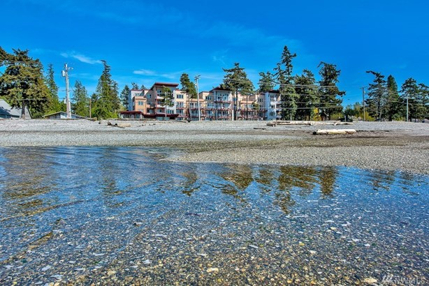 7714 Birch Bay Dr 405, Birch Bay, WA - USA (photo 1)
