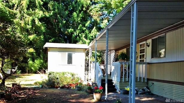 4941 335th Ave Se, Fall City, WA - USA (photo 1)