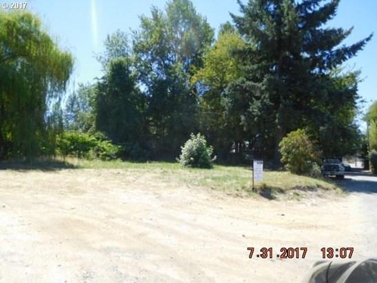 4830 Ne Buffalo St, Portland, OR - USA (photo 2)