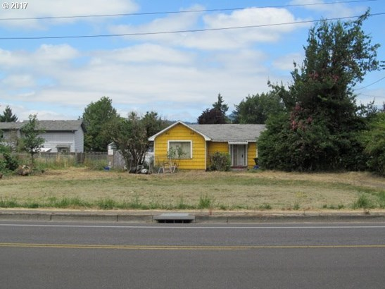 1260 Q St, Springfield, OR - USA (photo 2)