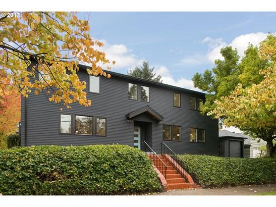 1809 Ne 28th Ave, Portland, OR - USA (photo 1)