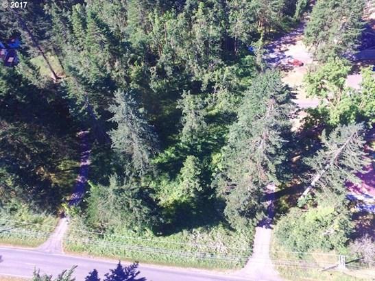 Windsong Ct, Stevenson, WA - USA (photo 2)