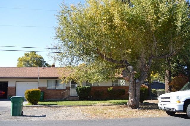 1624 1632 Wiard Street 1624, Klamath Falls, OR - USA (photo 1)