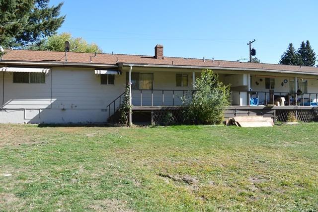 1624 1632 Wiard Street 1624, Klamath Falls, OR - USA (photo 2)