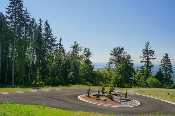 17243 Se 64th Ct Lot 2, Bellevue, WA - USA (photo 5)