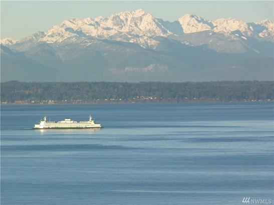 13021 13th Ave Nw, Seattle, WA - USA (photo 4)