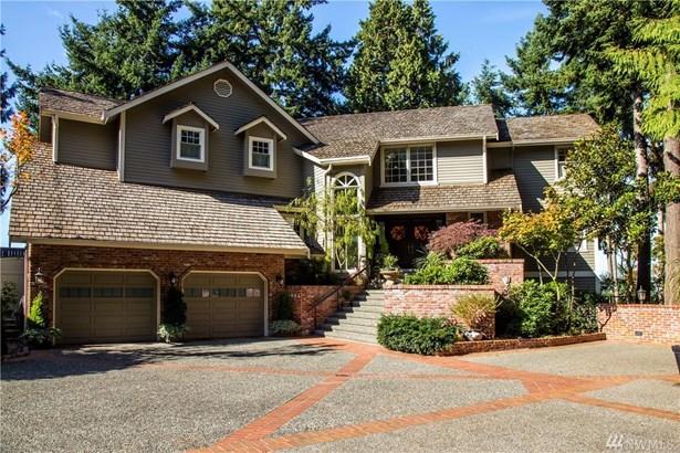 13021 13th Ave Nw, Seattle, WA - USA (photo 5)