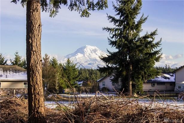 6513 44th Ave E, Tacoma, WA - USA (photo 2)