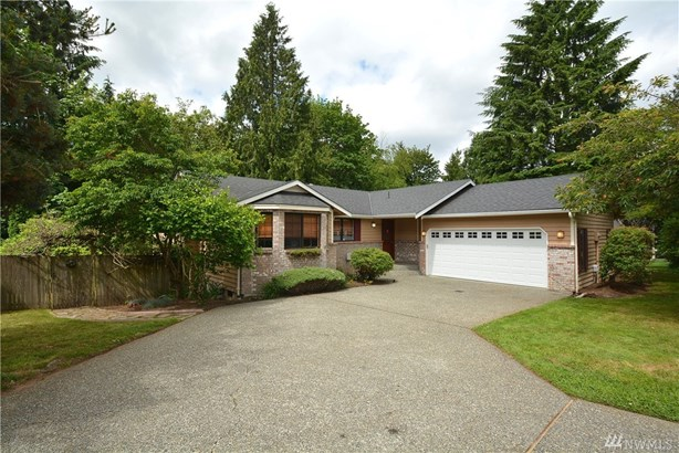 7512 79th Dr Ne, Marysville, WA - USA (photo 2)