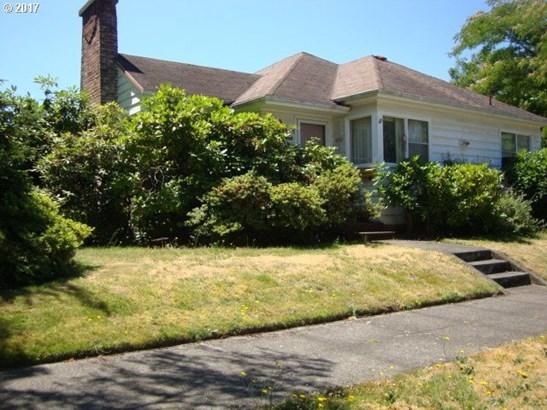 6941 N Olin Ave, Portland, OR - USA (photo 1)
