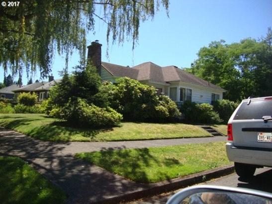 6941 N Olin Ave, Portland, OR - USA (photo 2)