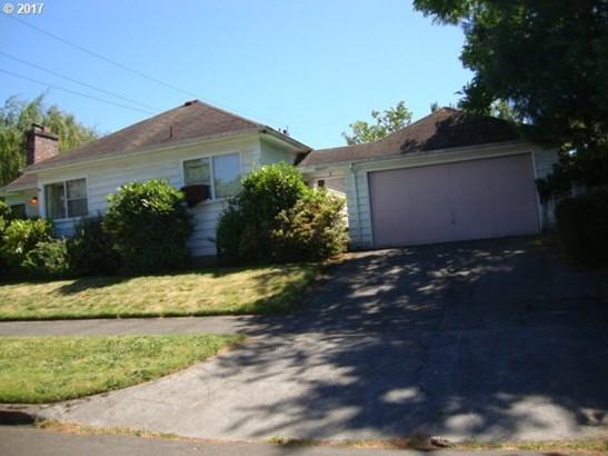 6941 N Olin Ave, Portland, OR - USA (photo 3)