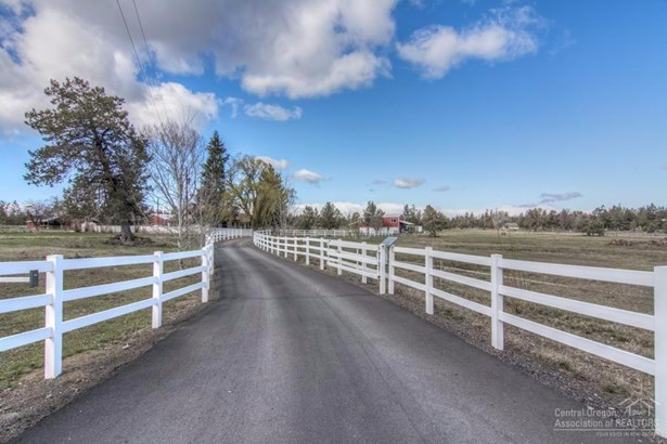 64545 Deschutes Market Road, Bend, OR - USA (photo 2)