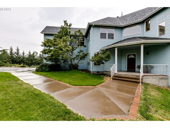4998 W 44th Ave, Eugene, OR - USA (photo 1)